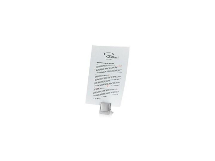 Dodatkowe Stojak na kartki A4 - Akcesoria na biurko - zdjęcia, pomysły EE93