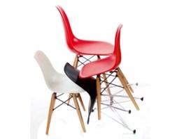 Krzesło dziecięce Junior P016 inspirowane DSW