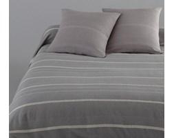 Narzuta na łóżko z frędzlami, Nedo
