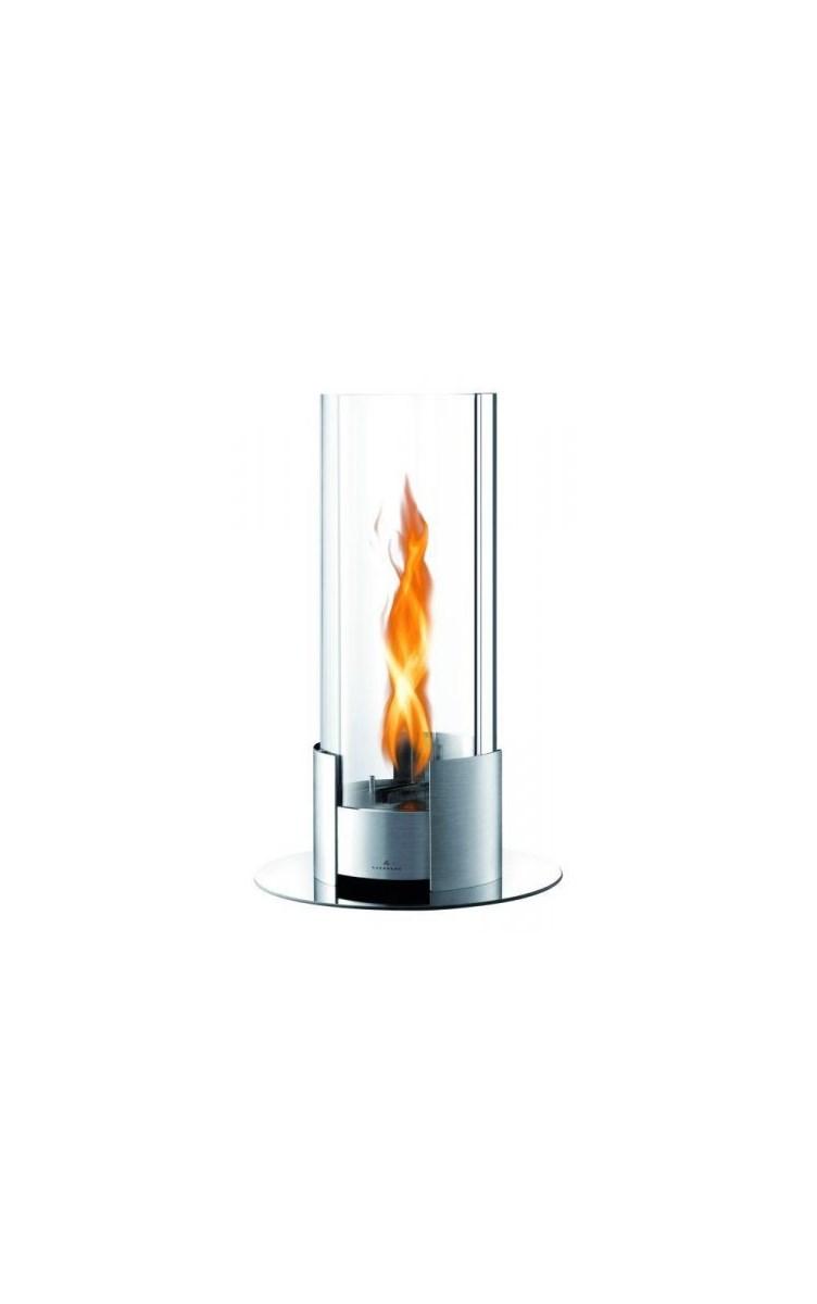 auerhahn twistfire new generation biokominek lampa oliwna biokominki zdj cia pomys y. Black Bedroom Furniture Sets. Home Design Ideas