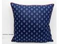 LITTLE DREAMS - Poszewka dekoracyjna 40x40 cm 50x50 cm Kwadratowe tkanina Bawełna Wzór Geometryczny