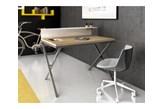 nowoczesne biurko HOME OFFICE