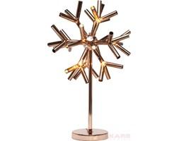 Lampa Corallo Copper by Kare Design