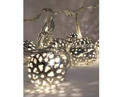 Ozdoby świąteczne LED - Maroq, na baterie
