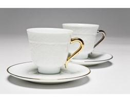 Kare design - Filiżanka do kawy Renaissance