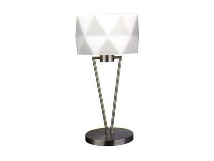 Lampa Stolowa E27 53w 37209 17 16 Philips Lampy Stolowe Zdjecia