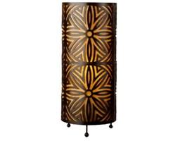Lampa stołowa AGEE E27 60W 36954/86/10 Philips-Massive_DARMOWA DOSTAWA od 299 zł !!!