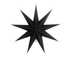 Gwiazda dekoracyjna 9 POINT