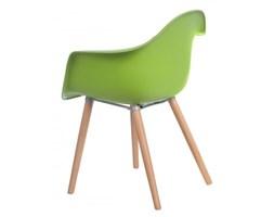 D2 EPA Krzesło P018 Basic zielone - EPA_Basic_zielone.