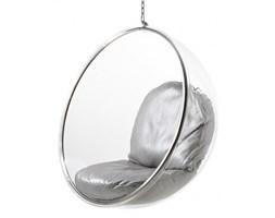 Fotel BB insp. Bubble Chair