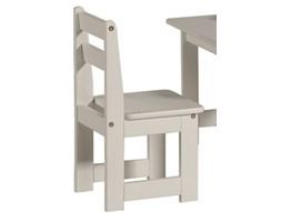 Maluch - krzesełko
