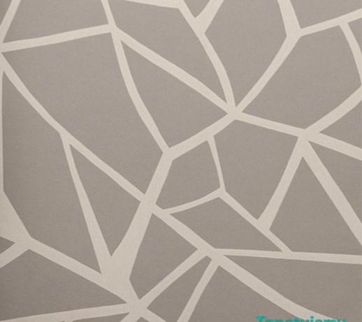 Бесшовные обои для стен текстура 4