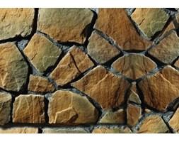 Incana Panel ścienny Colorado Standard Brąz