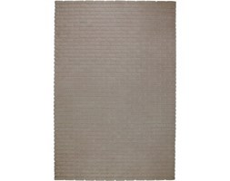 Dywan hand tufted wall taupe, 170x240cm
