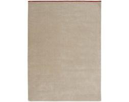 Dywan hand tufted river beige, 170x240cm