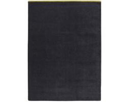 Dywan hand tufted river dark grey, 170x240cm