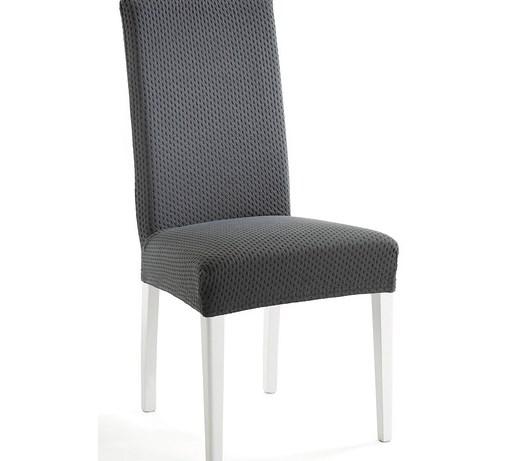 pokrowiec na krzes a sucre pokrowce na meble zdj cia pomys y inspiracje homebook. Black Bedroom Furniture Sets. Home Design Ideas