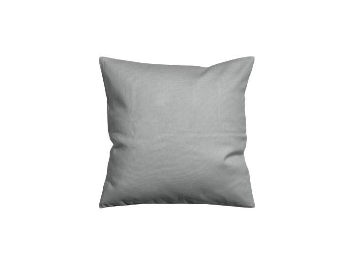 Poszewka na poduszkę płócienna