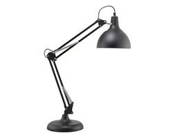 lampa biurkowa Dave 7901104
