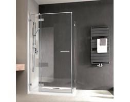 Radaway Euphoria KDJ S1 Ścianka boczna 110 szkło przejrzyste 383053-01 __AUTORYZOWANY_DYSTRYBUTOR__