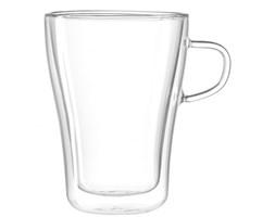 Leonardo DUO Szklanka Termiczna 250 ml