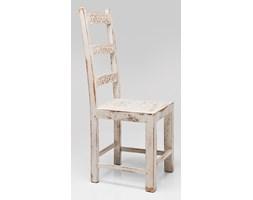Kare design :: Krzesło Taberna Białe