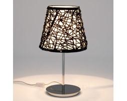 Piękna lampa stołowa Jesko