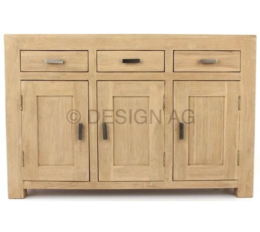 rustykalne meble ideabook u ytkownika natalia piczak. Black Bedroom Furniture Sets. Home Design Ideas
