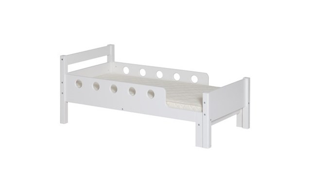 Barierka Ochronna Do łóżka Dla Dorosłych Pomysły