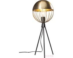 Lampa stołowa Grid by Kare Design