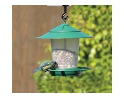 Karmnik dla ptaków Garland