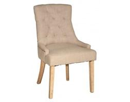 Krzesło Bernhard B