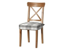 Dekoria Siedzisko na krzesło Ingolf Edynburg 115-79