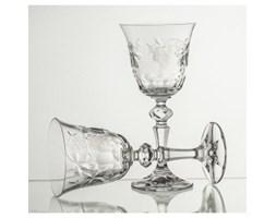 Kieliszki do wina kryształowe 170 ml, kpl. 6 sztuk - 3565