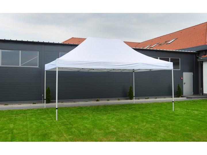 Homegarden Namiot Wystawowy Cateringowy 4 X 6 M