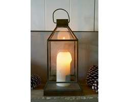 Latarnia Roma Lantern M