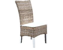 Krzesło RIO 50X63X105