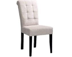 Krzesło obiadowe VARMA 49X66X98