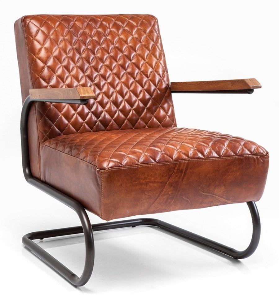 Kare design fotel stitch fotele zdj cia pomys y inspiracje homebook Kare fotel