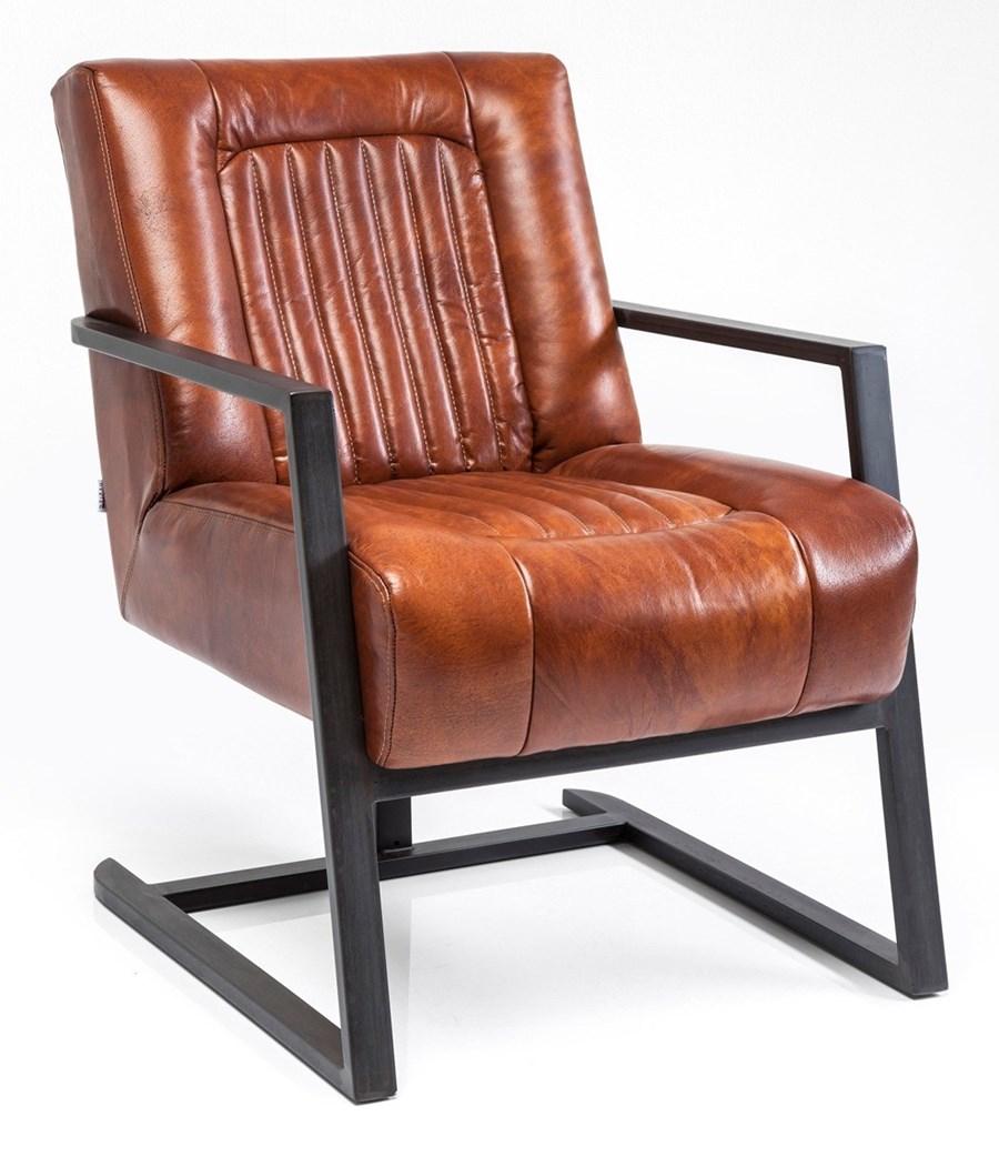 Kare design fotel denver fotele zdj cia pomys y inspiracje homebook Kare fotel