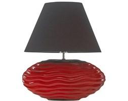 Lampa stołowa PORCELANOWA 1xE27 371/H Lampex_DARMOWA DOSTAWA !!!