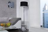 Lampa podłogowa Pariss 159cm