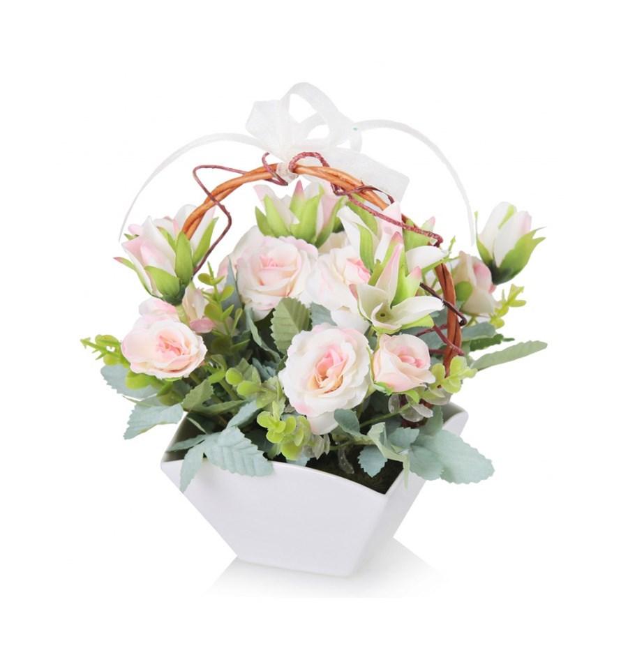 15668831_max_900_1200_dla-domu-dekoracje-sztuczne-kwiaty-stroik-basket-of-roses.jpg