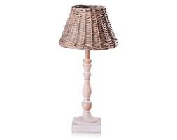 Lampa Stojąca Rome