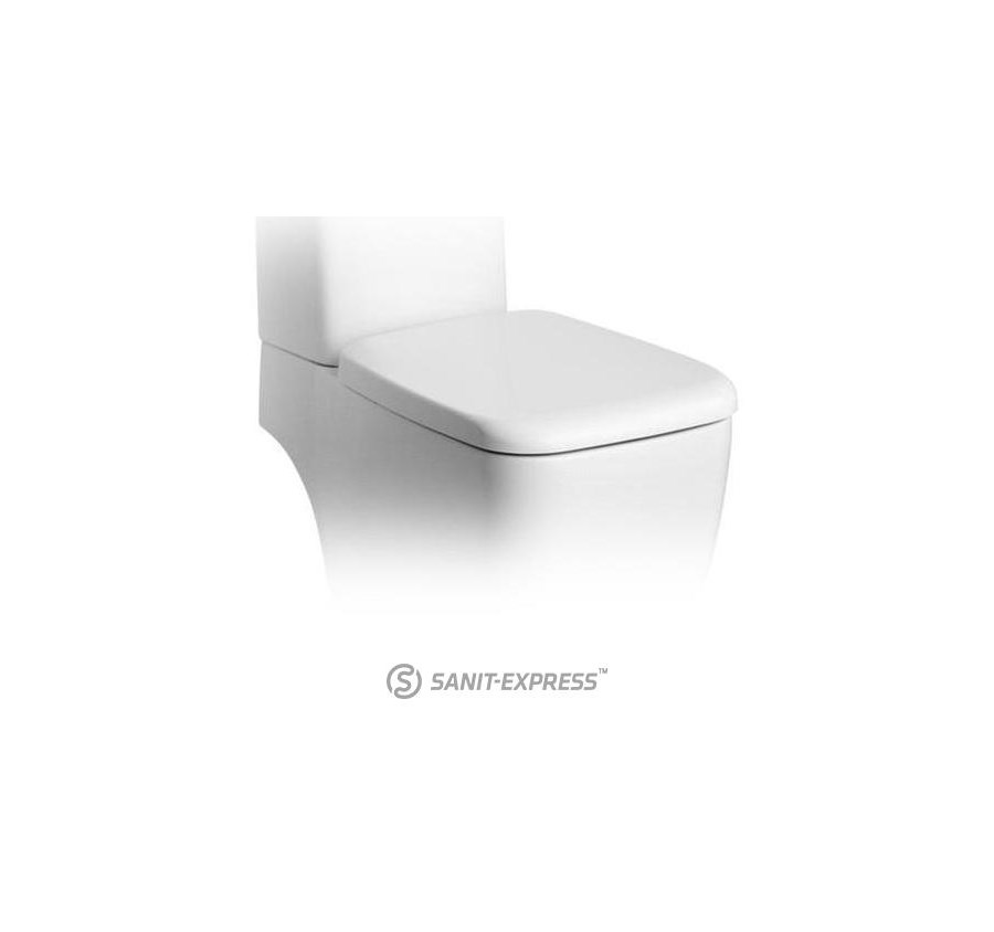 ideal standard ventuno wolnoopadaj ca deska sedesowa z. Black Bedroom Furniture Sets. Home Design Ideas