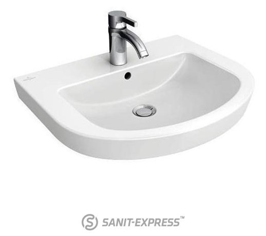 Villeroy amp boch subway 2 0 bidet 5400 00 01 pictures to pin on