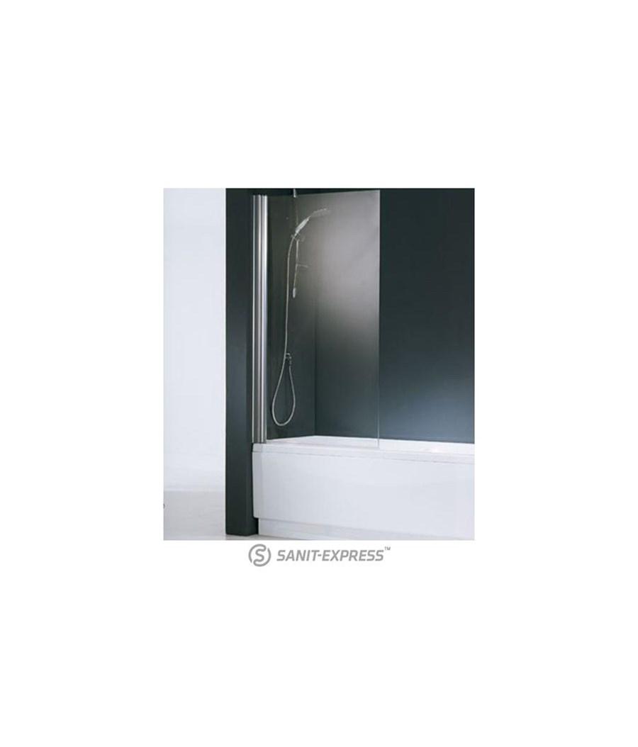 Parawany Nawannowe Czyli Jak Z Wanny Zrobić Prysznic Ideabook
