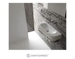 Globo Concept Umywalka klasyczna 70x27x12 SCT70.BI