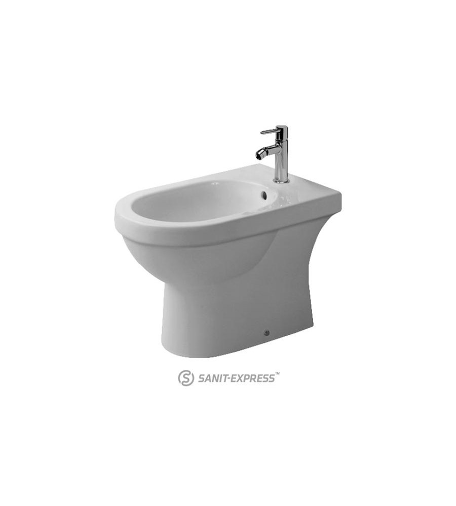 duravit happy d 2 bidet stoj cy 0257100000 bidety. Black Bedroom Furniture Sets. Home Design Ideas