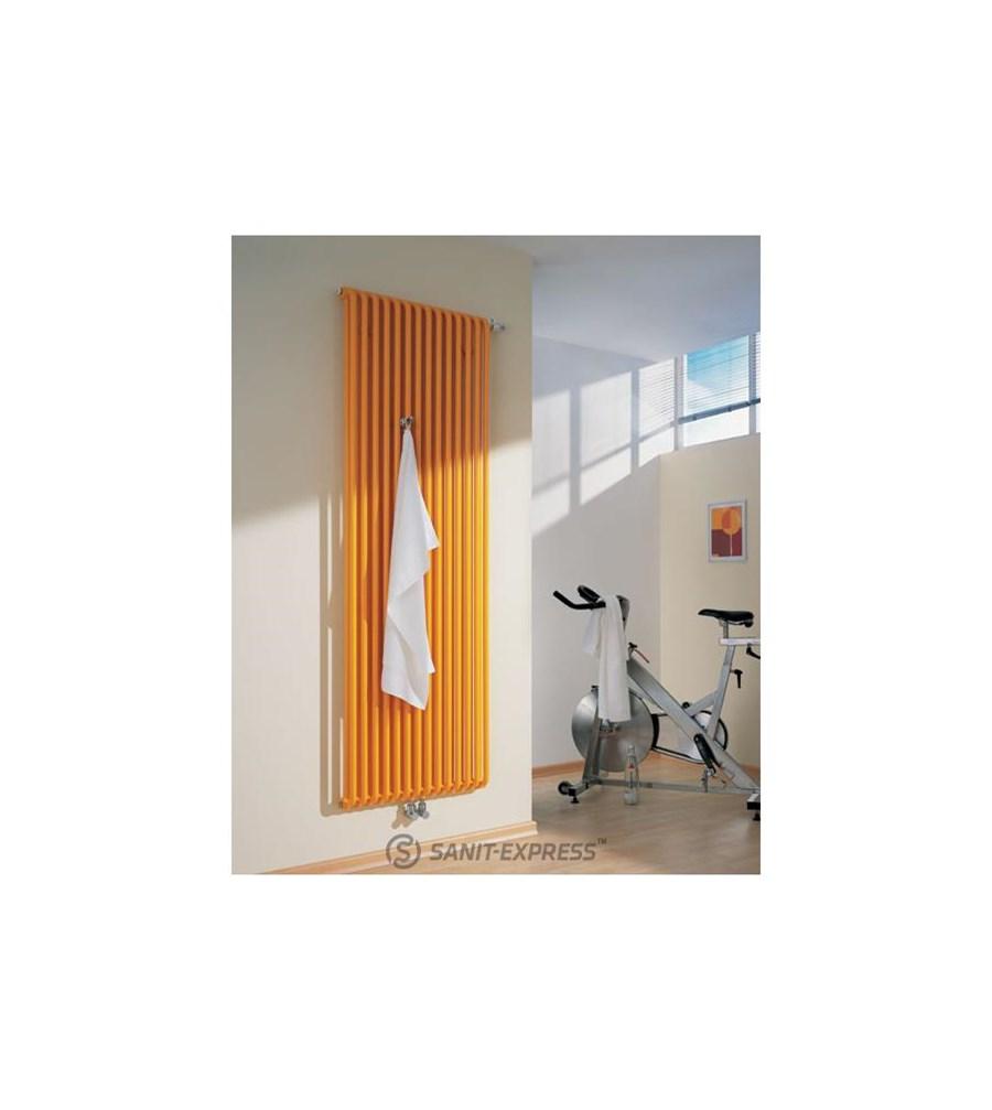 kermi kermi decor grzejnik dekoracyjny 2000x736 mm bahama be owy pod czenie rodkowe zaw r z. Black Bedroom Furniture Sets. Home Design Ideas